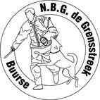 Nbgdegrensstreek Logo