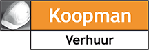 Koopman verhuur Winterswijk