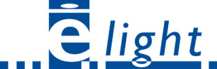 E-light Almelo