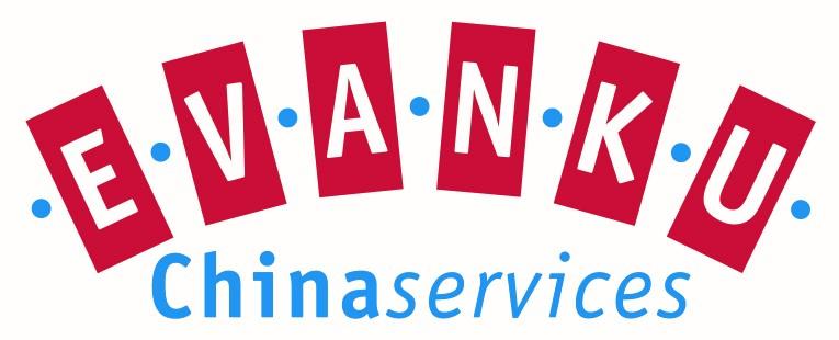 Evanku China Services